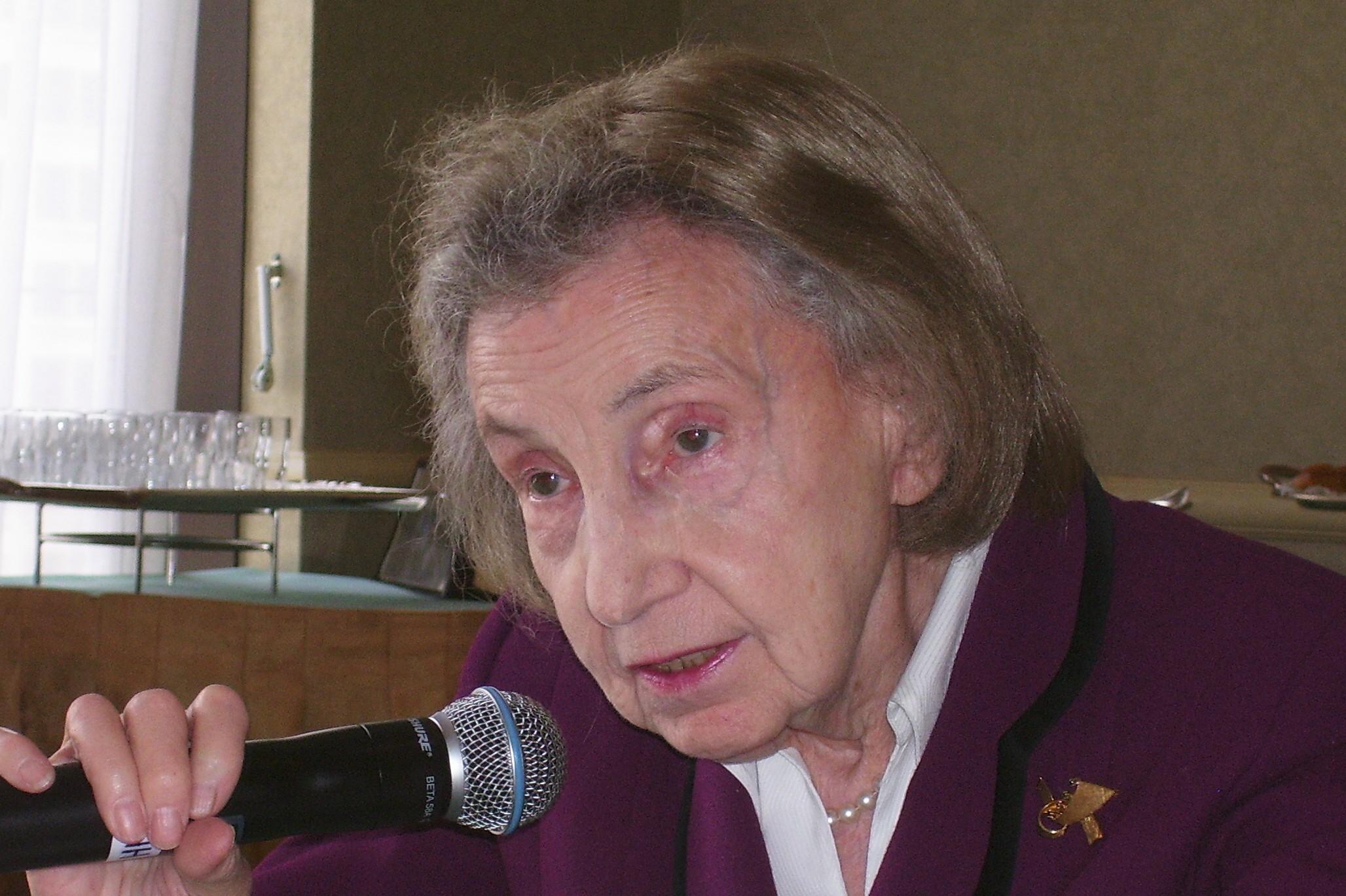 Vladka Meed