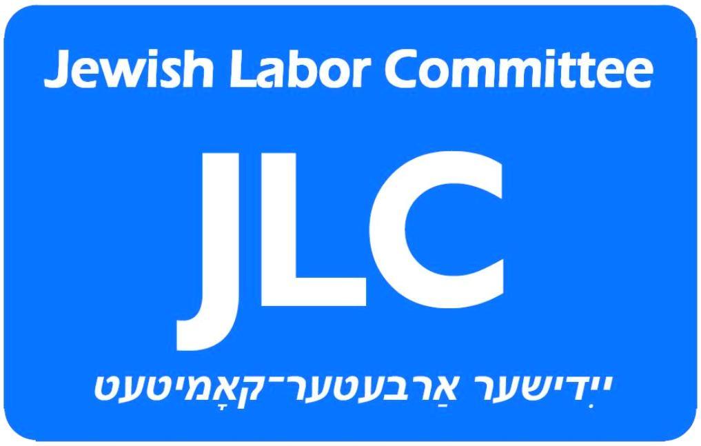 Jewish Labor Committee