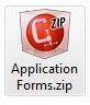 Applications_ZIP